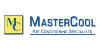 mastercool_logo