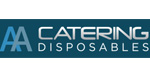 AA Catering Disposables