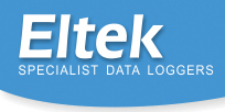 Eltek Data Loggers
