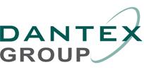 Dantex Graphics Ltd Logo