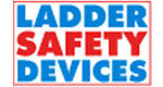 Ladder Safety Devices Logo
