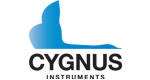 Cygnus Instruments Ltd