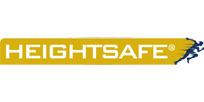 heightsafe_logo