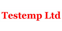 testemp_logo