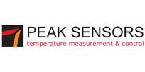 peaksensors_logo