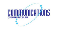 communicationssouthern_logo