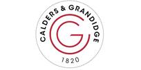 calders_logo