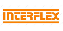 interflex_logo