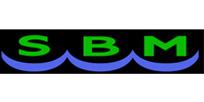 smythe_logo