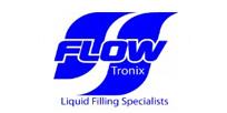 flowtronix_logo