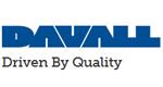 Davall Logo.jpg