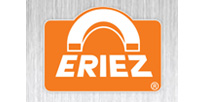Eriez Magnetics Europe Ltd Logo