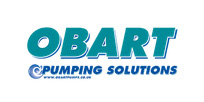 obart_logo