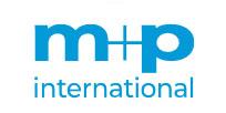 m&pinternational_logo