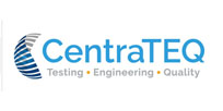 CentraTEQ Ltd Logo