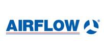 airflow_logo