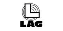 LAG Spa Logo
