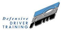 Defensive Driver Training Logo.jpg