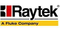 Raytek Logo