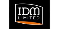 idml_logo