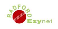 ezynet_logo