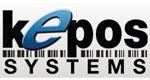 Kepos Systems Logo