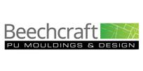 Beechcraft-Logo.jpg