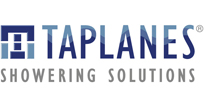 Taplanes Ltd Logo