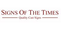 signsofthetimes_logo