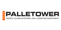 palletower_logo