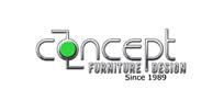 CSD-Logo.jpg