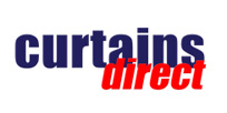 curtainsdirect_logo