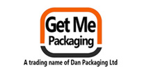 danpackaging_logo