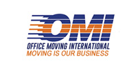 officemoving_logo