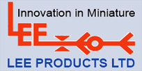 Lee Products Ltd Logo