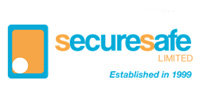 securesafe_logo