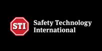 safetytechnologyinternational_logo