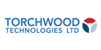 torchwood_logo