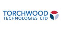 torchwood_logo
