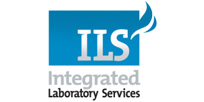 Integrated Laboratory Services Ltd Logo