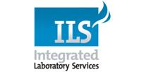 integratedlaboratory_logo