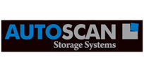Autoscan Ltd Logo