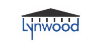 lynwood_logo