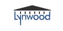 Lynwood-Logo.jpg