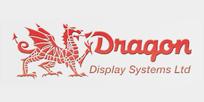 dragondisplaysystems_logo