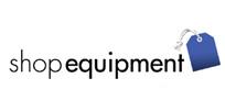 shopequipment_logo