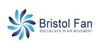 bristolfan_logo