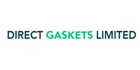 Direct-Gaskets-logo.jpg