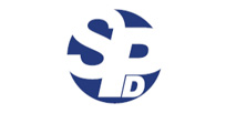 spdprint_logo