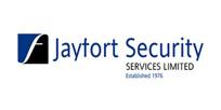 jayfort_logo